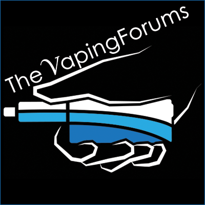Vaping Forums